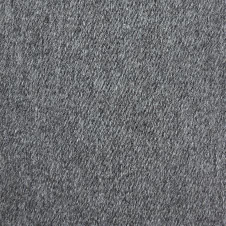Kjellerup Væveri社 Zivago 202