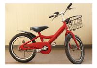 自転車塗り替え