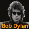 ボブディラン,BOB DYLAN, Tシャツ