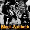 BLACK SABBATHブラックサバス,Tシャツ
