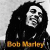 BOB MARLEY,ボブマーリー,レゲエ Tシャツ アーティストTシャツ