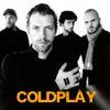 COLDPLAY,コールドプレイ バンド,ロックTシャツ