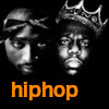 hiphop,ヒップホップ系Tシャツ