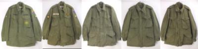 M-1951 フィールドジャケット
