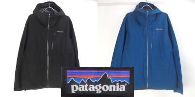 パタゴニア カルサイトジャケット アウトレット