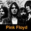 pink floyd ロック・バンドTシャツ