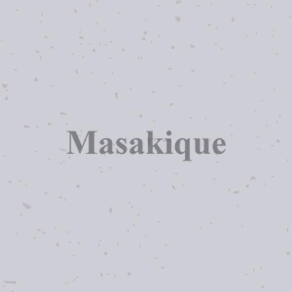Masakique