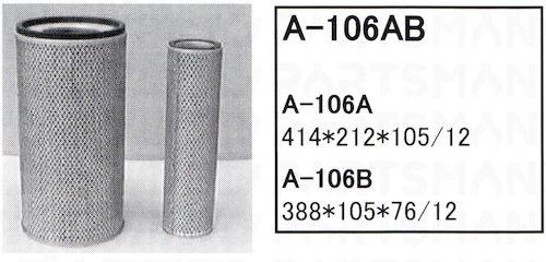 """A-106AB"""