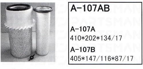 """A-107AB"""