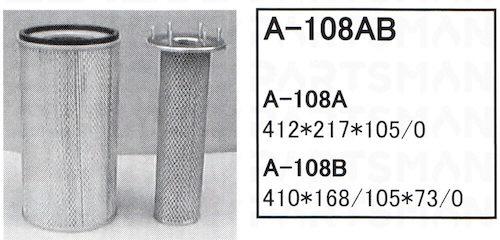 """A-108AB"""