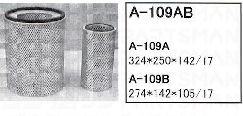 """A-109AB"""