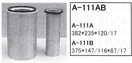 """A-111AB"""