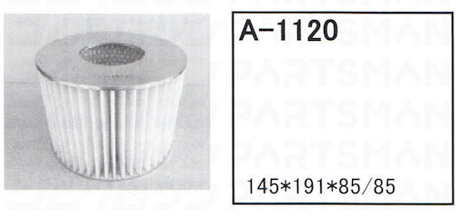 """A-1120"""