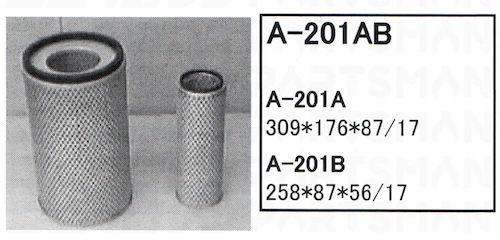 """A-201AB"""