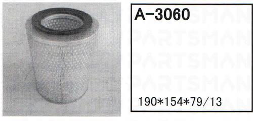 """A-3060"""