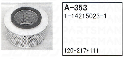 """A-353"""