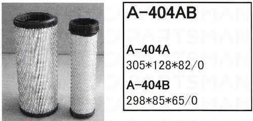 """A-404AB"""