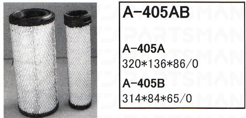 """A-405AB"""