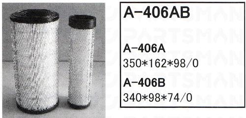 """A-406AB"""