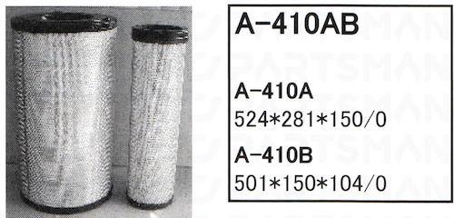 """A-410AB"""