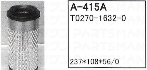 """A-415A"""