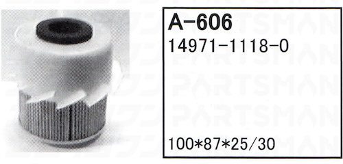 """A-606"""
