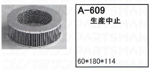 """A-609"""