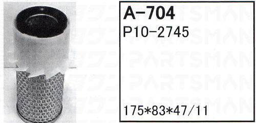 """A-704"""