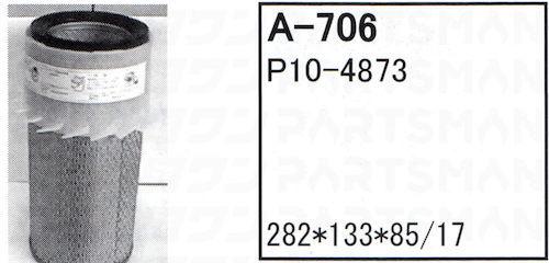 """A-706"""