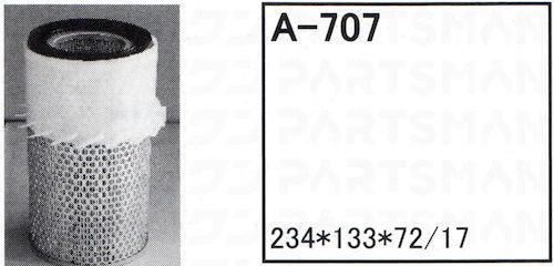 """A-707"""