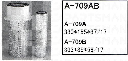 """A-709AB"""