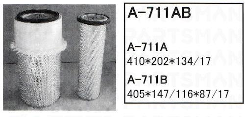 """A-711AB"""