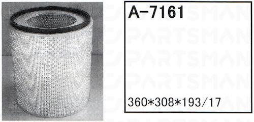 """A-7161"""