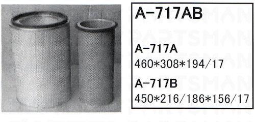 """A-717AB"""