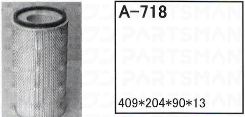 """A-718"""