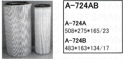"""A-724AB"""