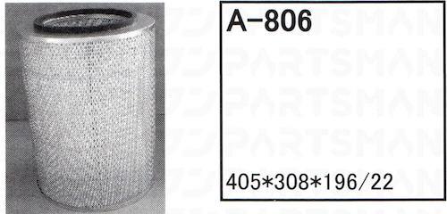 """A-806"""