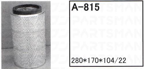 """A-815"""