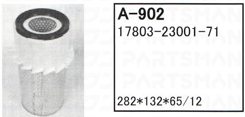 """A-902"""