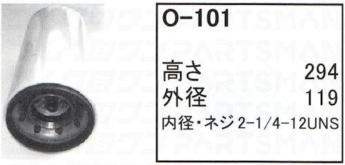 O-101