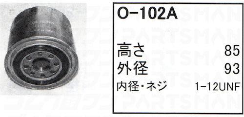 O-102A