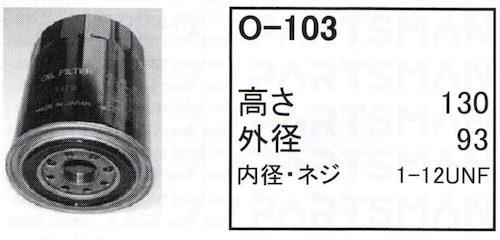 O-103