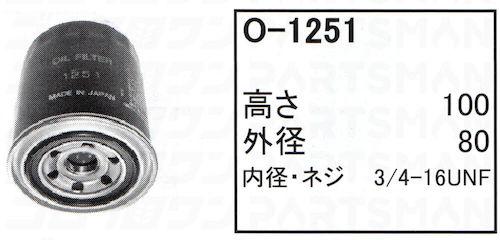 """O-1251"""
