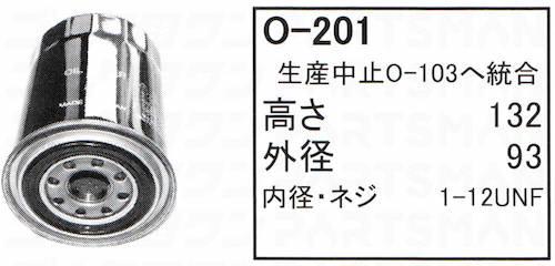 O-201