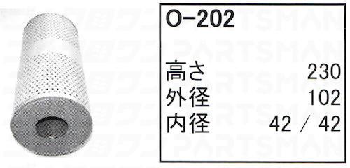 O-202