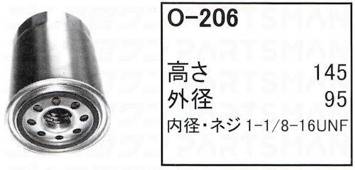 """O-206"""