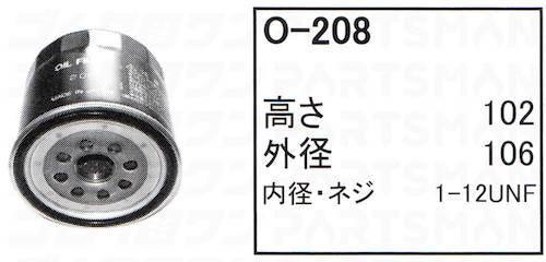 """O-208"""