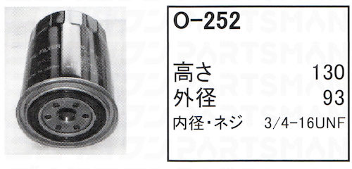 """O-252"""