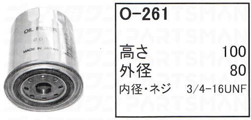 O-261