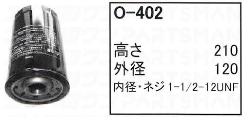 """O-402"""